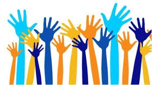 Nouveau service pour associations et bénévoles