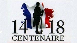 Exposition Centenaire du 11 novembre 1918 @ Salle Paroissiale AEP