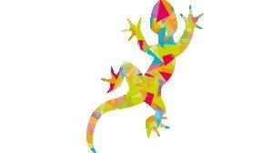Festival «Les'Arts en Herbe» - Journée Petite enfance @ Salle du Pont Neuf et salle évolution