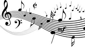 Spectacle de chansons de la période 1914-18 @ Salle du Pont Neuf