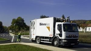 Canicule : collecte des ordures ménagères avancée
