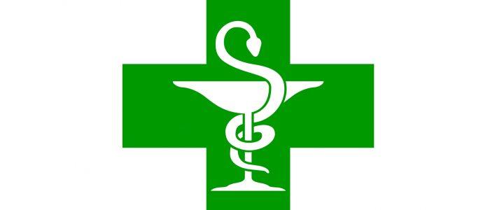 Covid-19 : pharmacie ouverte le matin et ordonnance groupée
