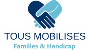Rencontre-visio pour les familles avec enfant en situation de handicap